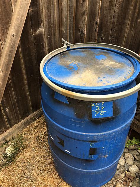 diy hobby aquaponics system grozinegrozine