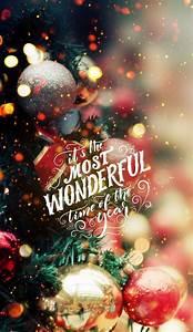 Best 25+ Christmas wallpaper ideas on Pinterest