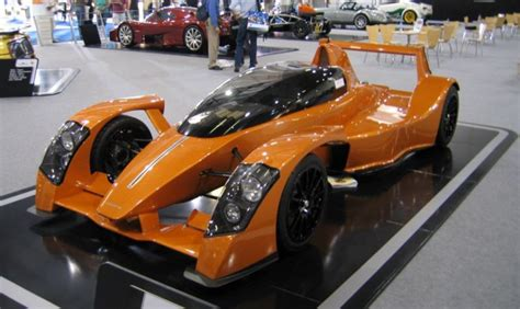 Caparo Ceo Dies Weeks After Company Enters Bankruptcy