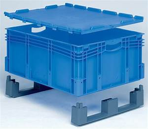 Large, Plastic, Bins, Provide, An, Economical, Replacement, For, Wire, Baskets