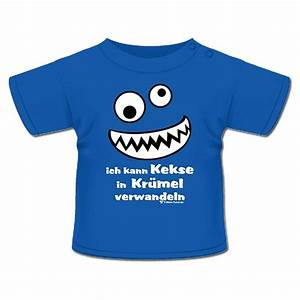 T Shirt Größe Berechnen : anna philip baby kind fun spruch t shirt royal blau keks kr mel gr enwahl ebay ~ Themetempest.com Abrechnung
