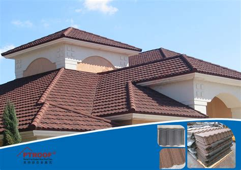 2014 new types of house decoration roof tile iles kerala