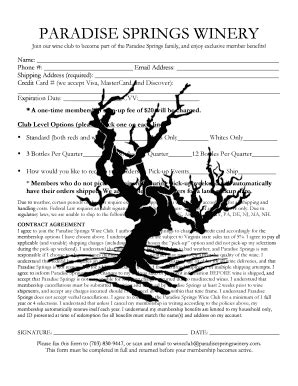 final forms sign up club sign up sheet template forms fillable printable