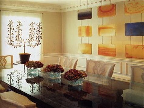 cool wall decor with unique dining room wall decor