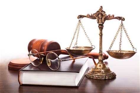 arret cour de cassation chambre sociale article droit social le salarié à l 39 origine d 39 un