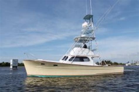 Fishing Boat Engine Sound by 1960 Merritt Sport Fish