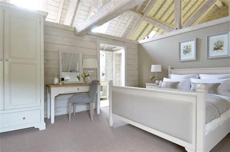 neptune kitchen furniture neptune bedroom