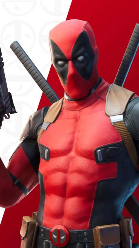 Locks your phone's screen with the wallpaper by setting the pin or password for the deadpool 2 lock screen wallpapers lock screen. Fortnite deadpool skin phone wallpaper download HD ...