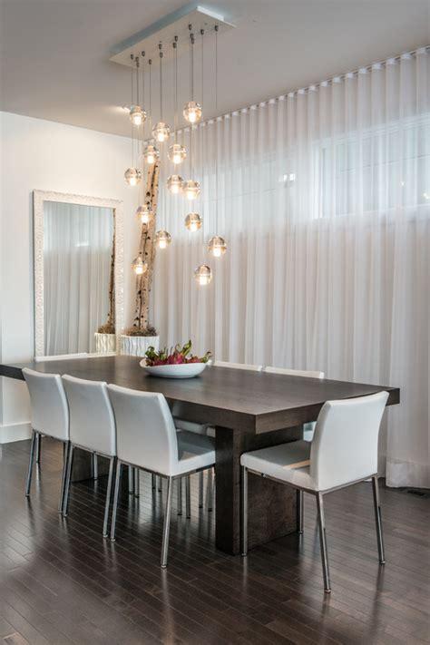 hang curtains correctly huffpost canada