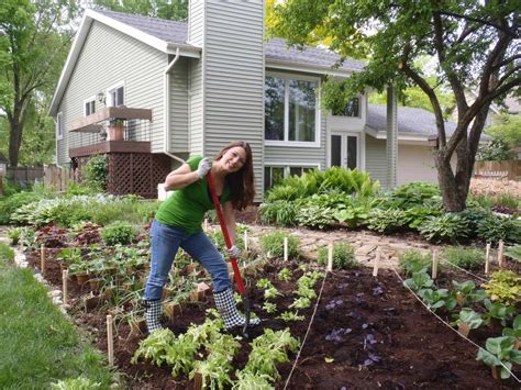 gardening blogs budget friendly organic gardening hacks diy network blog made remade diy