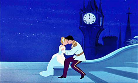 Cinderella Castle At Night Wallpaper Cinderella Cinderella Photo 31490266 Fanpop