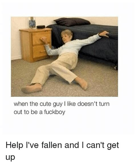 Help I Ve Fallen And I Cant Get Up Meme - 25 best memes about help ive fallen and i cant get up help ive fallen and i cant get up memes