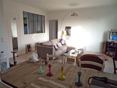 espace bureau dans salon espace bureau dans salon décoration de maison contemporaine