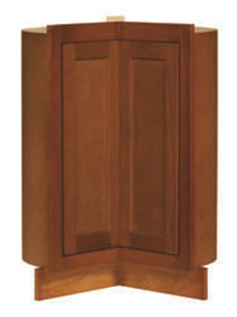 glenwood beech cabinets home depot kitchen kompact glenwood beech dealer display buy this