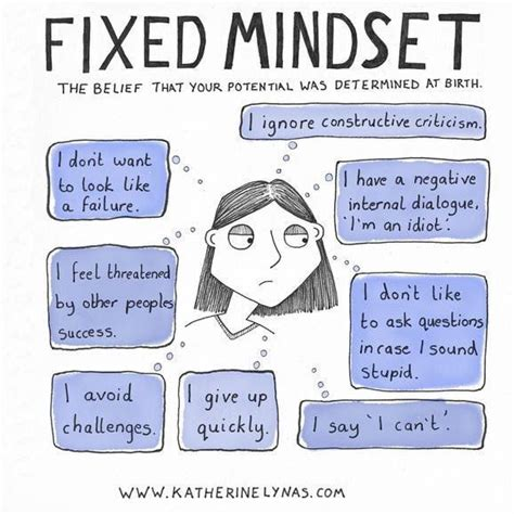 17 best images about growth mindset on your