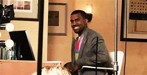Kanye Smiling GIFs - Find & Share on GIPHY