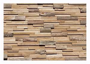 Stein Mosaik De : baustoffe und andere baumarktartikel von stein mosaik online kaufen bei m bel garten ~ Markanthonyermac.com Haus und Dekorationen