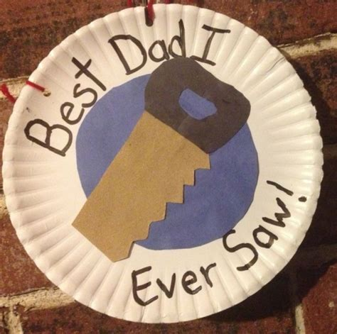 fathers day craft ideas preschoolers 10 funky fathers day crafts for your child to make 846