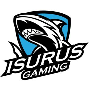isurus gaming leaguepedia league  legends esports wiki