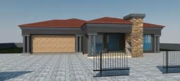 My House Plans Fantastic My House Plans South Africa Arts 3 Bedroom Tuscan Plans Pictures House Floor Plans