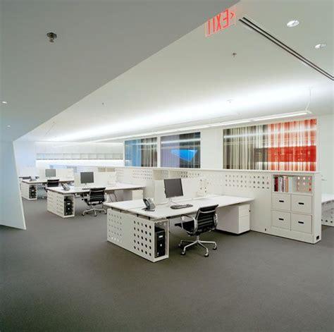 contemporary office ideas  pinterest