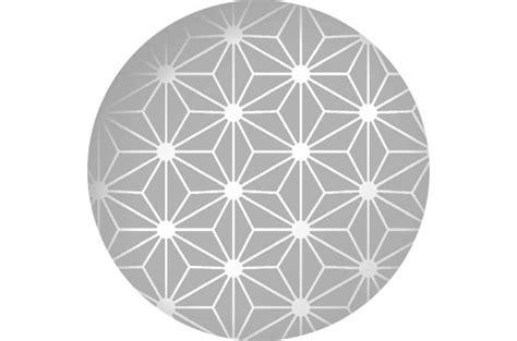 papier peint origami gris papier peint zen pas cher
