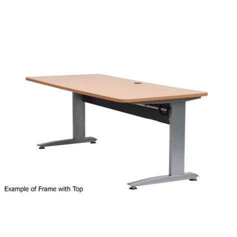 height adjustable desk frame only altex 100 electric height adjustable desk sit stand desks