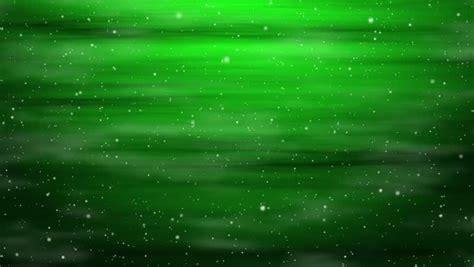 Abstract Wallpaper Emerald Green Green Background by Emerald Green Background 187 Background Check All