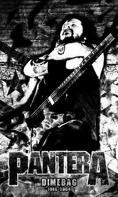 pantera wallpapers desktop background