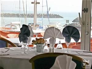 Hotel Pension Complete France Bord De Mer : vente restaurant bord de mer marseillan 34340 ~ Medecine-chirurgie-esthetiques.com Avis de Voitures