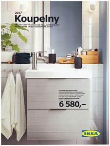 Ikea kuchyně akce