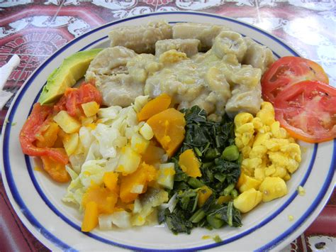 cuisine diet the rastafarian diet is mainly based on or ital food food is organic cooked with no