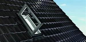 Insektenschutz Dachfenster Schwingfenster : designo r3 wohndachausstieg f r ged mmte dachr ume besondere anwendungsfenster dachfenster ~ Frokenaadalensverden.com Haus und Dekorationen