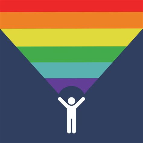 On coming out  Playlist TEDcom