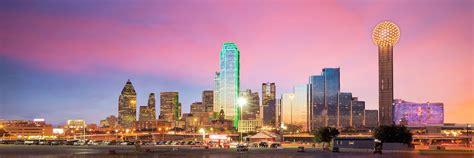 Book flights to Dallas (DFW) | Frontier Airlines