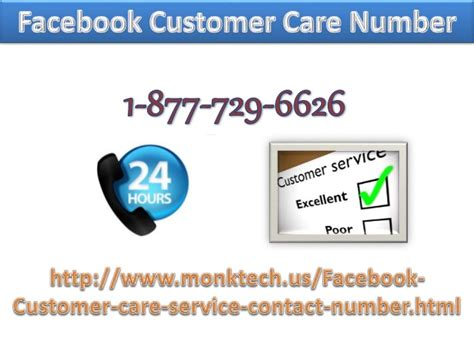 united customer service phone number united states customer care number 1 877 729 6626