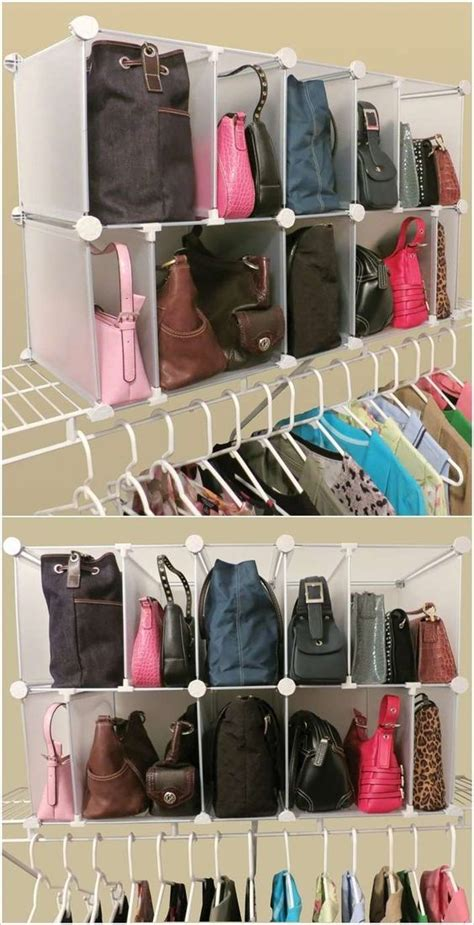 How To Organize Tiny Closet by Best 25 Small Closets Ideas On Small Closet