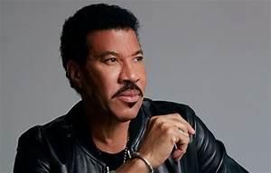 Lionel Richie |... Lionel Richie