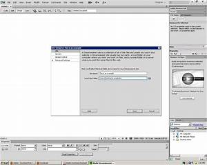 how to add a shopping cart to your website in dreamweaver With dreamweaver shopping cart templates