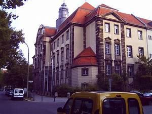 Berlin Pankow : liste der kulturdenkmale in berlin pankow ~ Eleganceandgraceweddings.com Haus und Dekorationen