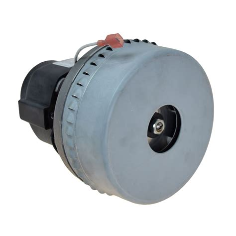 proguard all motor proteam 2 stage motor assembly unoclean