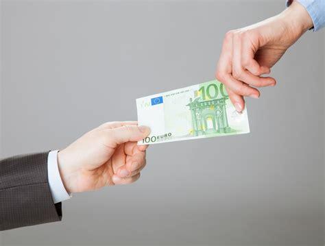 La négociation de prêt : tout ce qu'il faut savoir