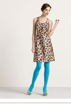 46 best images about Blue Tights on Pinterest | Red converse shoes Blue velvet dress and Pink ...