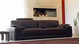 Couch Italienisches Design : italienische sofafabrik sofas schlafsofas lounges und italienischen ledersofas ~ Frokenaadalensverden.com Haus und Dekorationen