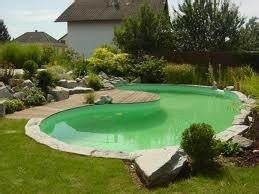sps piscine pose et changement de liner piscine alpes With delightful piscine liner gris anthracite 1 sps piscine pose et changement de liner piscine alpes