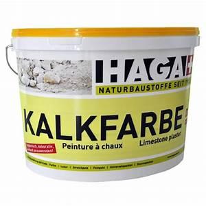 Kalkfarbe Für Holzmöbel : haga kalkfarbe online bestellen ~ Markanthonyermac.com Haus und Dekorationen