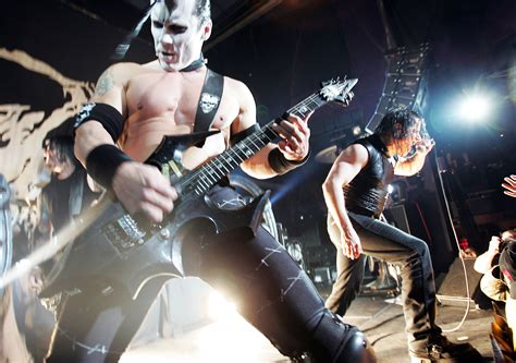 15 Great Misfits Covers - Rolling Stone