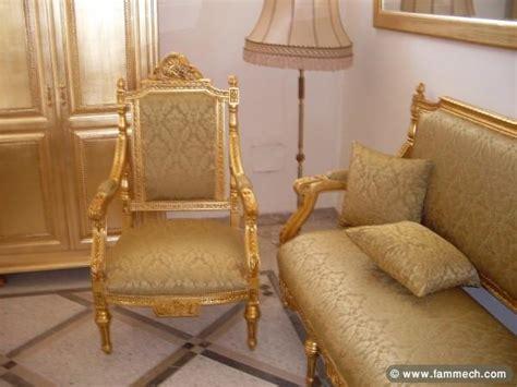 meuble de bureau occasion tunisie meuble a vendre d occasion en tunisie table de lit a