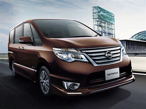 Roadtax price for perodua (2021). NISSAN Serena specs & photos - 2010, 2011, 2012, 2013 ...
