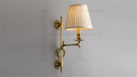 sconces indoor wall sconces with switch home design ideas